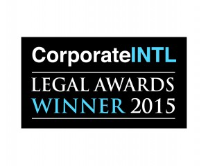 Boutique Law Firm of the Year in the Philippines