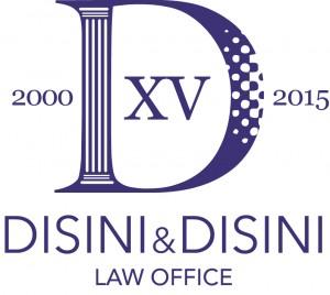 new D&D logo - anniv