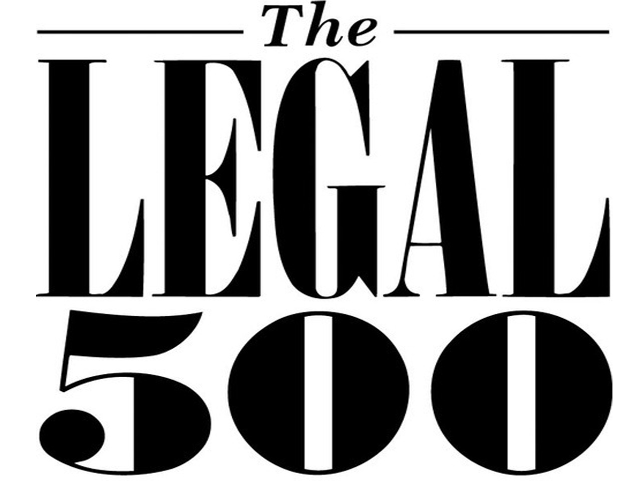 law 500 The university of maryland school of law's admissions policy focuses on the academic potential of applicants  500 w baltimore street, baltimore, md 21201.