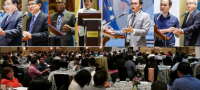 Data Privacy Act Forum at Dusit Thani Manila on November 3, 2016