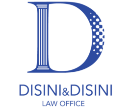 The Philippines' Leading Technology Practice | Disini & Disini Law